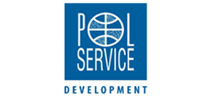 Polservice Development